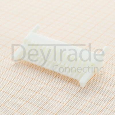 15305371 (=15305371-B) Delphi Car Plug Female - DeyTrade